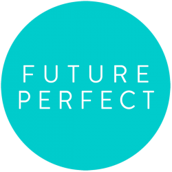 Future Perfect Productions